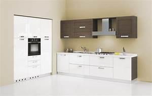 Awesome fabbrica cucine componibili economiche ideas for Fabbrica cucine componibili economiche