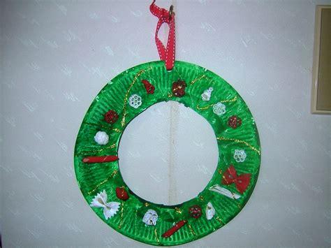 christmas craft preschoolers children dma homes