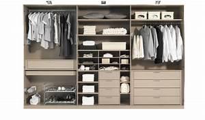 Ikea schrank inneneinrichtung nazarmcom for Schrank inneneinrichtung