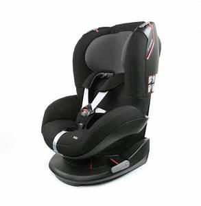 Maxi Cosi De : maxi cosi silla de coche tobi comprar en kidsroom sillas de coche ~ Yasmunasinghe.com Haus und Dekorationen