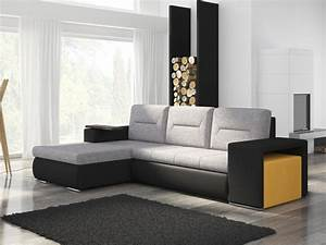 Sofa bed octans good quality sofa from poland buy sofa for Good quality sofa bed