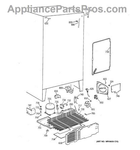 ge wrx dual water inlet valve kit appliancepartsproscom