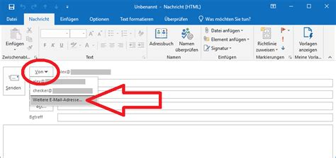 Office 365 Mail Api C by Outlook Office 365 Geteilte Mailbox Mails Im Namen