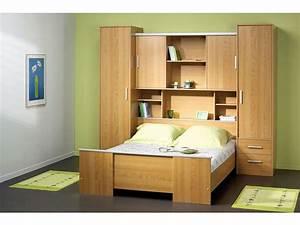 Chambre Conforama Adulte : superbe chambre adulte complete conforama 4 vid233o cgrio ~ Teatrodelosmanantiales.com Idées de Décoration