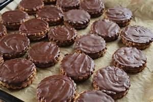 Reteta biscuiti fragezi
