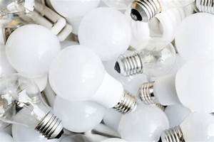 Kenali Dampak Lampu Neon Bagi Kesehatan