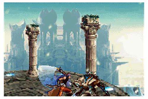 prince da persia baixar da gameloft