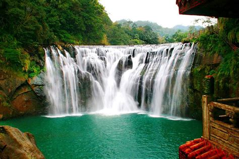 Cool Waterfall Picture by World S 25 Most Amazing Waterfalls Pictures