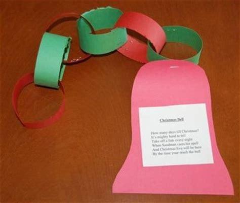 bell craft preschool items juxtapost 539 | l 0585a590 b7fd 11e2 a65a 033ed1200013
