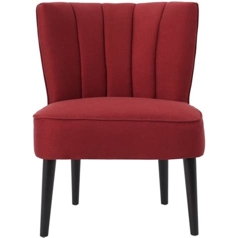 Living Room Chairs Inexpensive by Inexpensive Accent Chairs Best Buy