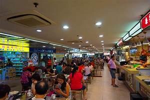 Paypal 14 Tage Später Zahlen Kosten : singapur kosten so viel zahlt ihr f r vier tage in der metropole ~ Eleganceandgraceweddings.com Haus und Dekorationen