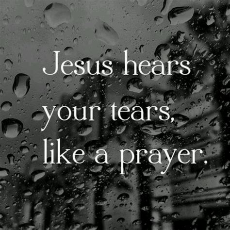 unspoken prayers quotes