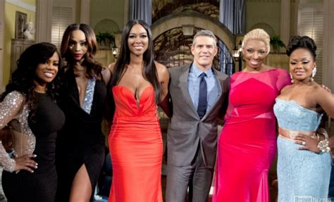 kandi dishes   housewives    season