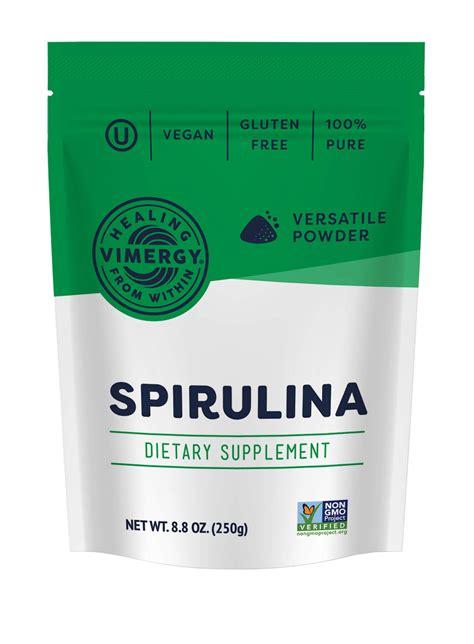 Amazon.com: Vimergy USDA Organic Barleygrass Juice Powder