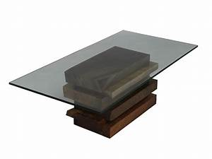 Coffee tables ideas wood coffee table with glass top uk for Espresso wood and glass coffee table