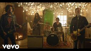 Alice In Chains - Voices - YouTube