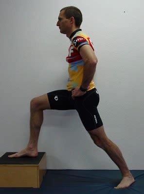 Hands On Sports Massage: Low back ache ~ Psoas (psóās)
