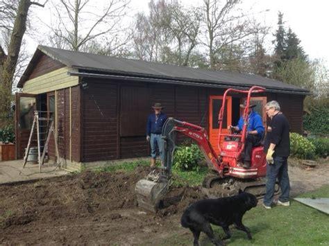 vrijwilligerswerk rotterdam noord werken in tuinen 124 best nldoet 2014 rotterdam images on pinterest katje