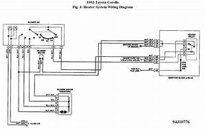 88 Nissan 240sx Wiring Diagram 88 Dodge Dakota Wiring Diagram Wiring Diagram