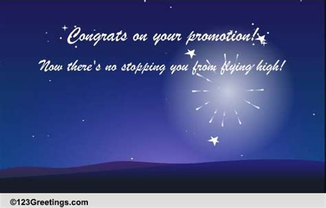 promotion  promotion ecards greeting cards