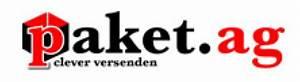 Paketversand Berechnen : porto berechnen f r briefe pakete und mehr ~ Themetempest.com Abrechnung