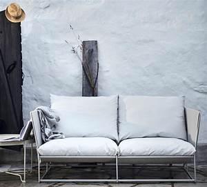 Global Wohnen Online Shop : outdoor sofa havsten bild 7 sch ner wohnen ~ Bigdaddyawards.com Haus und Dekorationen
