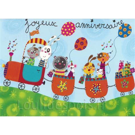 couleur peinture chambre à coucher carte postale joyeux anniversaire my