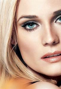 Best Makeup For Fair Skin and Blue Eyes.. http://wp.me ...