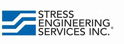 Stress Engineering Services Inc Company Industrial Vitiny