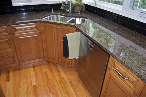 72 inch kitchen sink base cabinet 72 inch kitchen sink base cabinet faucets sinks lights