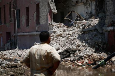 consolato egiziano in italia attacca l italia autobomba al consolato in egitto