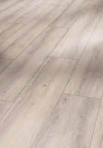 Laminat Für Küche : parador laminat eco balance eiche schiefergrau 194 x 1285 mm online kaufen otto ~ Yasmunasinghe.com Haus und Dekorationen