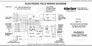 Diagram  Kolin Aircon Wiring Diagram Full Version Hd