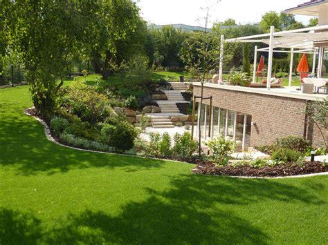 Garten Und Landschaftsbau Dortmund Hörde by Referenzen Garten Und Landschaftsbau Gartenarchitektur