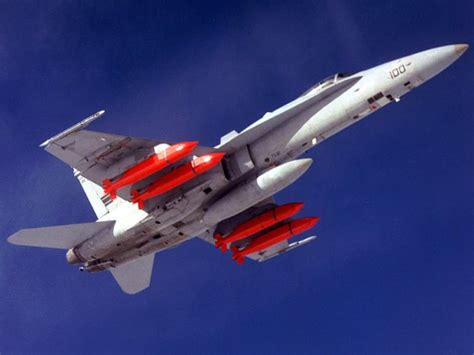 Raytheon to supply Saudi Arabia with 355 AGM-154C Joint