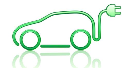 electric vehicles symbol why light electric vehicles will outpace cars before you
