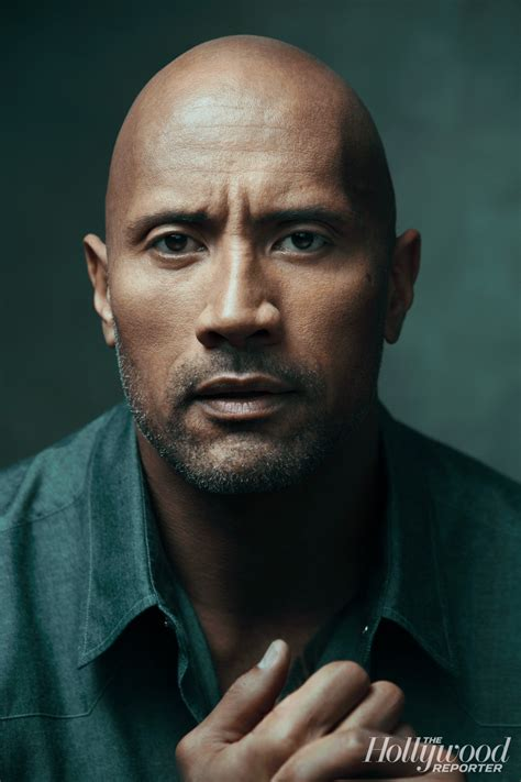 spike tv rebrands inks deal  dwayne johnson