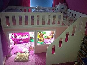 Toddler Bed: Beautiful Little Beds for toddlers Little ...