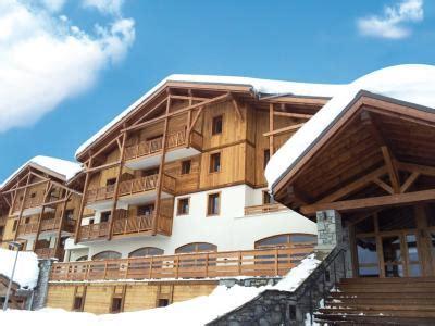 residence des armaillis les saisies location vacances ski les saisies ski planet