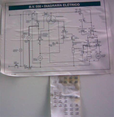 esquema eletrico continental evolution 4 programas esquema eletrico continental doc esquema
