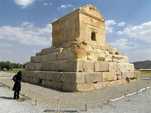 Persian Empire - Wikipedia