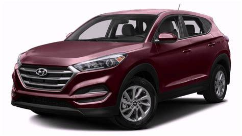 2020 Hyundai Ix35 by Hyundai 2019 2020 Hyundai Ix35 Exterior Angle Design