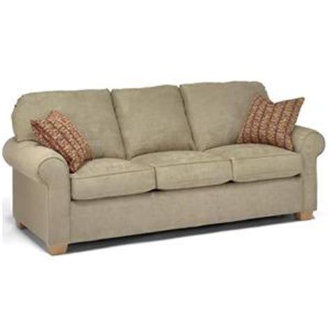 flexsteel thornton sofa reviews flexsteel thornton queen sleeper sofa ahfa sofa
