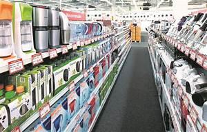 Tt Markt Buchholz : media markt buchholz er ffnung nach umbau buchholz ~ A.2002-acura-tl-radio.info Haus und Dekorationen