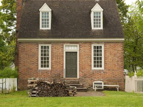 Mortar Mix For Fireplace by Historic Period Interior Design And Home Decor The