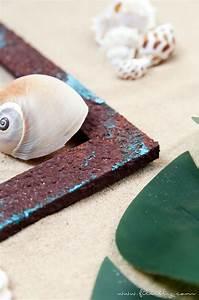 Rost Effekt Farbe : diy rost feffekt farbe rost patina f r eindrucksvolle industrial effekte mit dieser ~ Yasmunasinghe.com Haus und Dekorationen