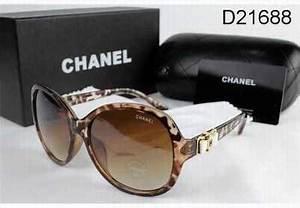 Lunette De Soleil Femme Solde : montures lunettes de vue chanel prix des lunettes de chanel ~ Farleysfitness.com Idées de Décoration