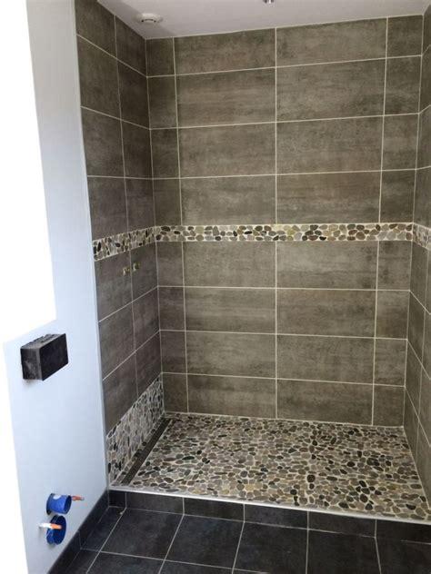 photos salle de bain italienne id 233 es d 233 co salle de bain