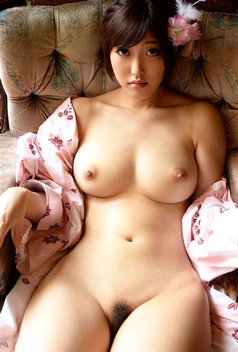 Asahi Mizuno Porn Pic Eporner