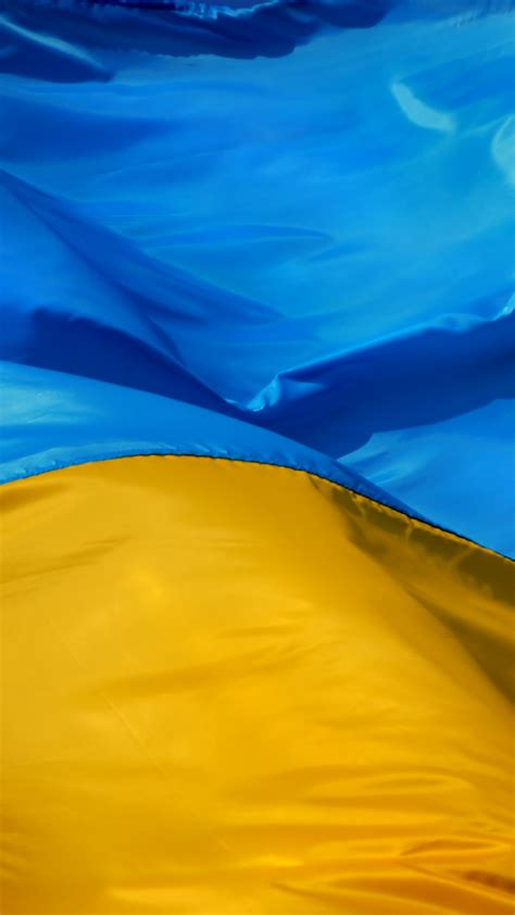 wallpaper flag  ukraine national flag hd world